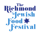 The Richmond Jewish Food Festival